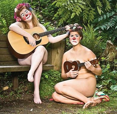 naked-clownfinal